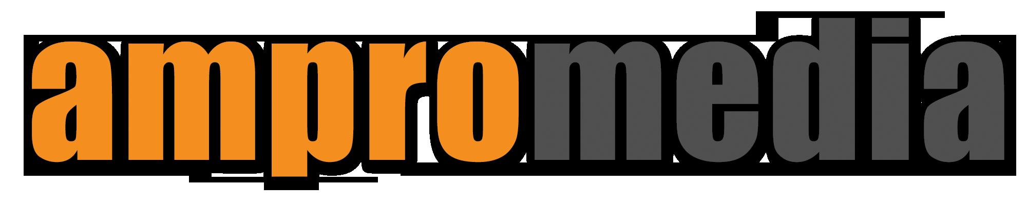 AmproMedia logo 2
