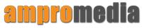 Ampro Media