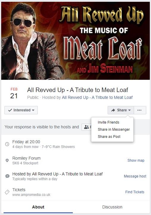 FB-event-share